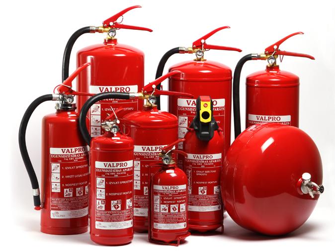 fire_extinguishers