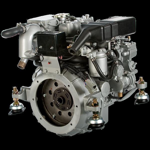 moteur-diesel-marin-inboard